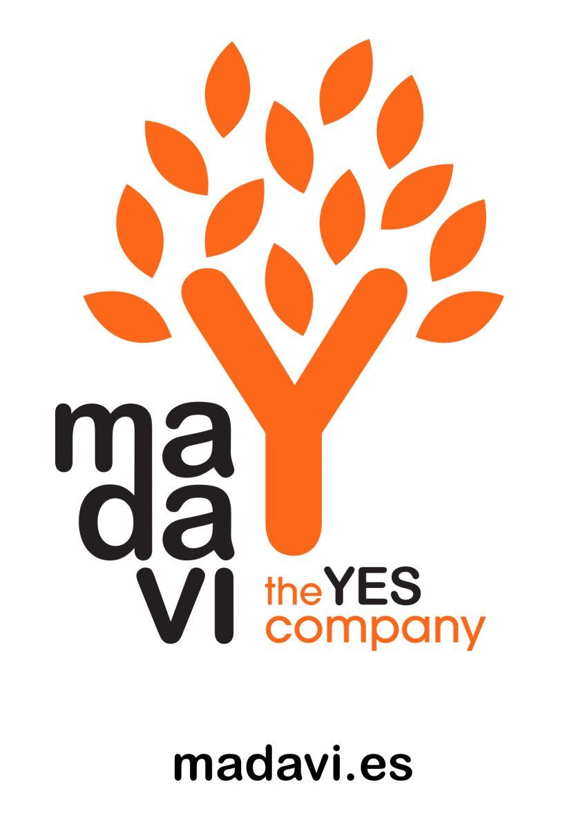 MADAVI_logotipo_color-01-HiRes-website.jpg