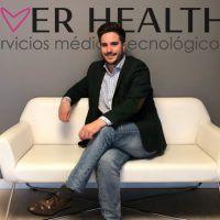 ever-health