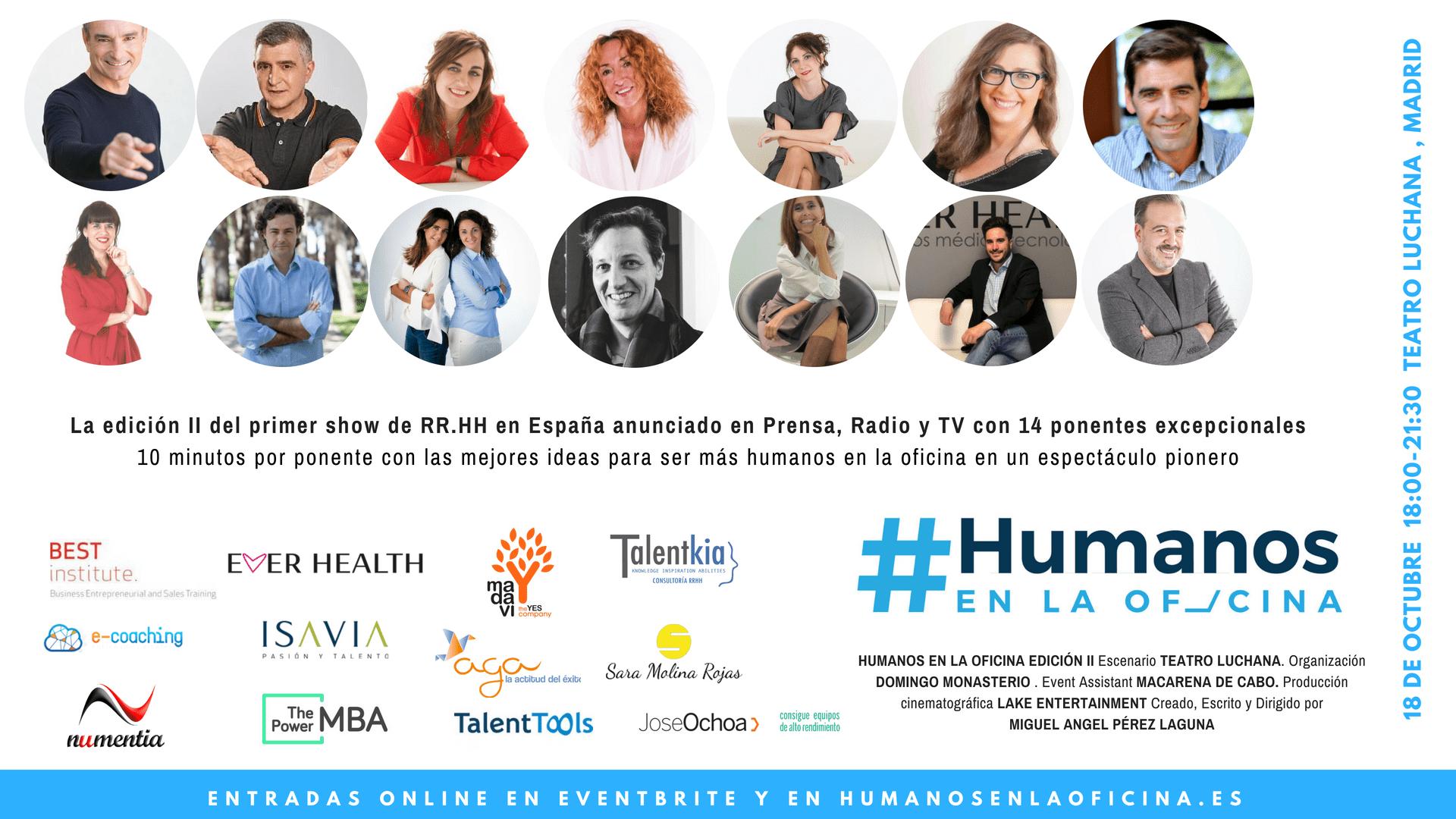 Panel-Humanos-II-18-de-Octubre-Teatro-Luchana.png