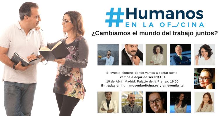 humanos-en-la-oficina-panel.png