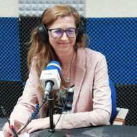 programa de radio rrhh más escuchado miguel angel perez laguna humanos en la oficina 3.0 en clickradiotv