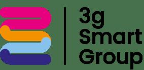 LOGO-3G.png