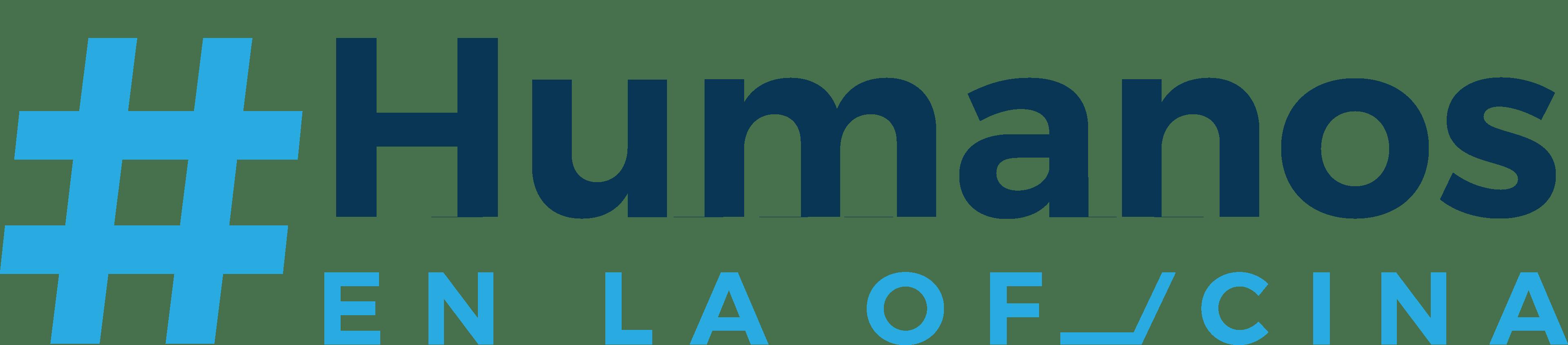 HUMANOS-EN-LA-OFICINA-1.1.png