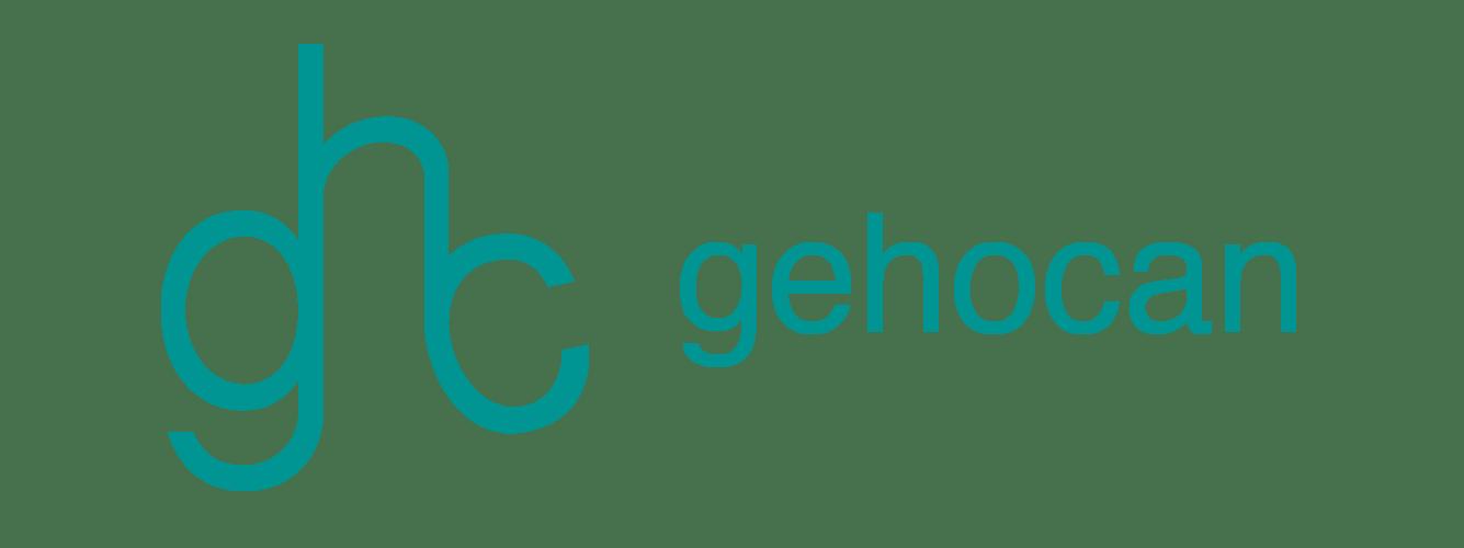 Logo-gehocan.png