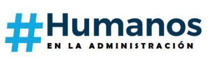 humanos-en-la-administracion.jpg