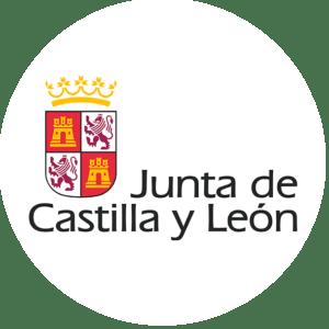logo-junta-castilla-y-leon-programa-stem-talent-girl-300x300.png