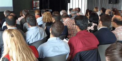 blog humanos en la oficina taller liderazgo