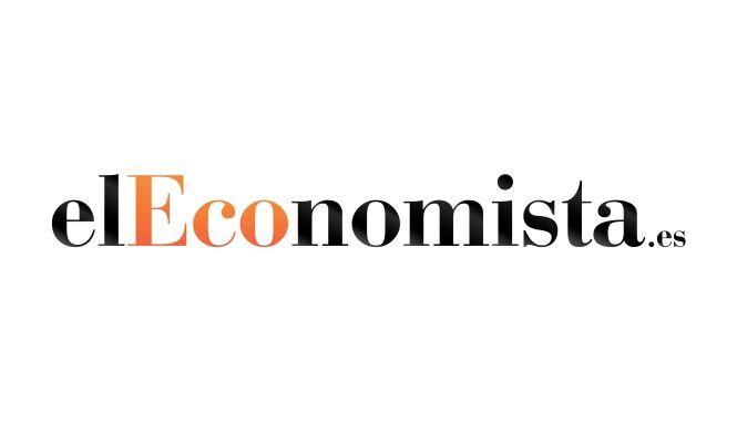 eleconomista-humanos-en-la-oficina-conferencias.jpg
