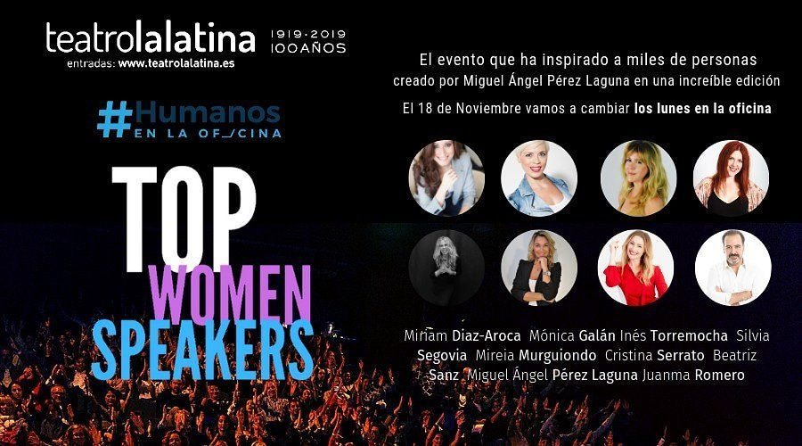Miguel-Angel-Pérez-Laguna-creador-de-top-women-speakers-1.jpg