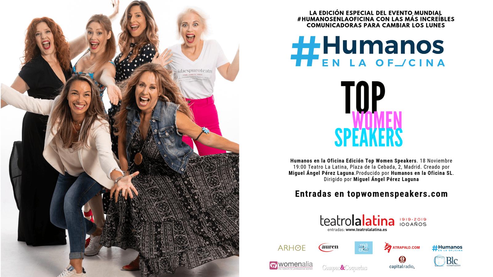 Humanos-en-la-Oficina-Edición-Top-Women-Speakers_Madrid.png
