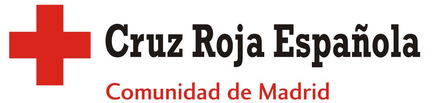 Logo-Cruz-Roja-Comunidad-de-Madrid.jpg