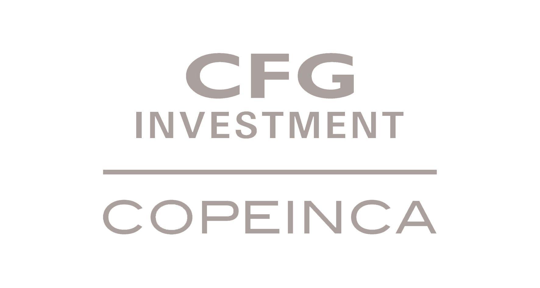 CFG-COPEINCA-Partner-Humanos-en-la-Oficina-Lima.jpg