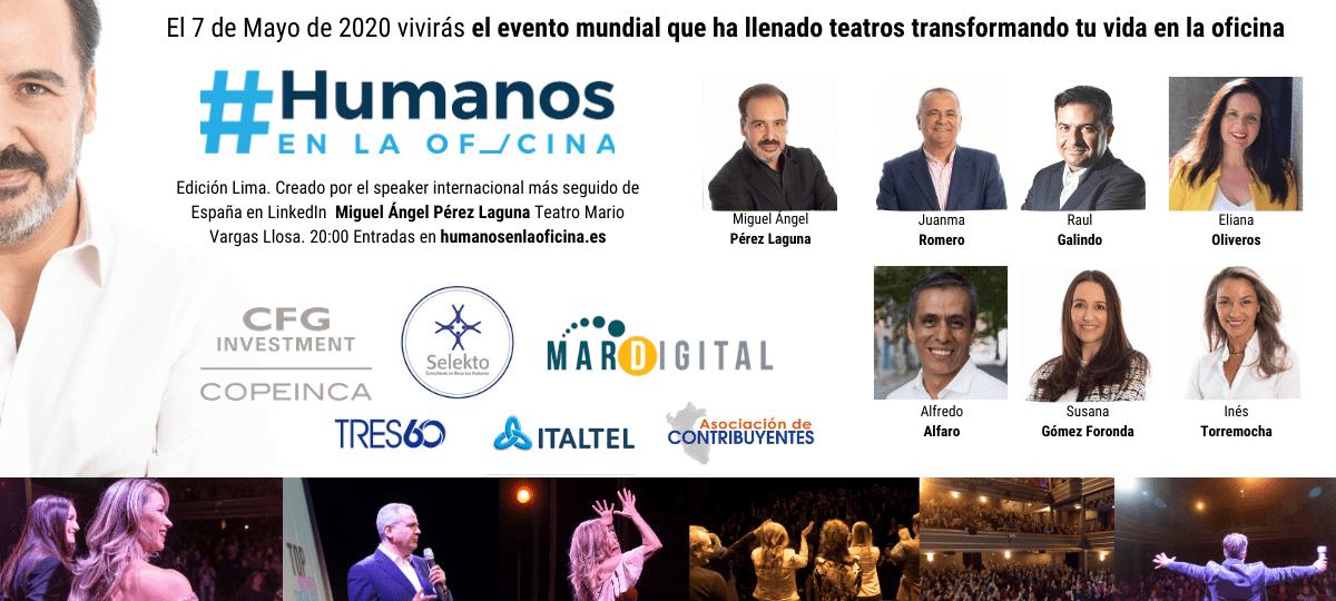 Humanos-en-la-Oficina-Edición-Lima-Creado-y-Dirigido-por-Miguel-Ángel-Pérez-Laguna.png