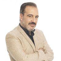 Miguel-Angel-Pérez-Laguna-Speaker-y-Creador-de-Humanos-en-la-Oficina.jpg