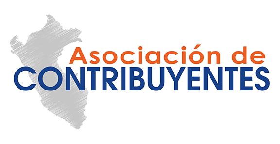 logo-adeb-2.png