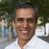 Alfredo-Alfaro-en-Humanos-en-la-Oficina.jpg