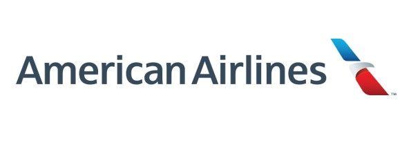 American-Airlines-Sponsor-del-evento-mundial-Humanos-en-la-Oficina.jpg