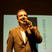 Conferencias online y presenciales Miguel Ángel Pérez Laguna