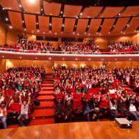 conferencias y workshops online para empresas