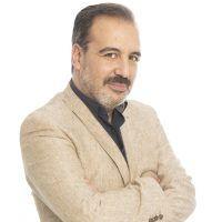 Miguel-Angel-Perez-Laguna-Conferencias-de-Liderazgo