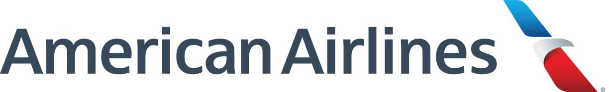 aa_aa__hrz_rgb_grd_pos-American-Airlines-002.png
