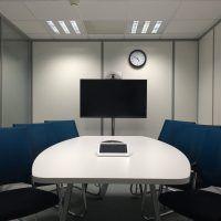 diseñando estrategias de comunicación para el teletrabajo productivo y motivador