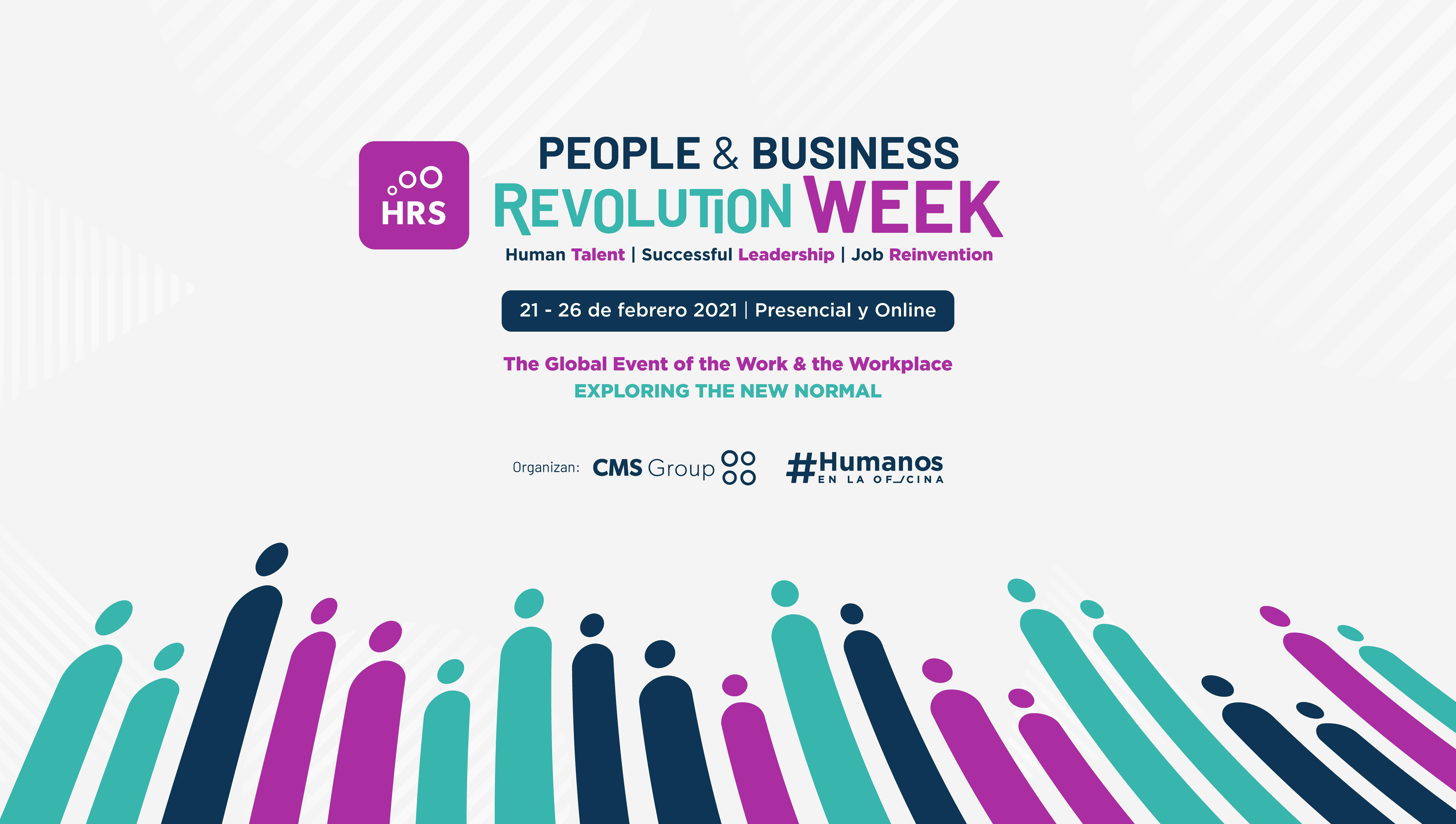 People-Business-Revolution-2021-Un-evento-producido-por-Humanos-en-la-oficina-y-CMS-Online-y-Presencial.png