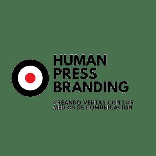 Human-Press-Branding-2.png