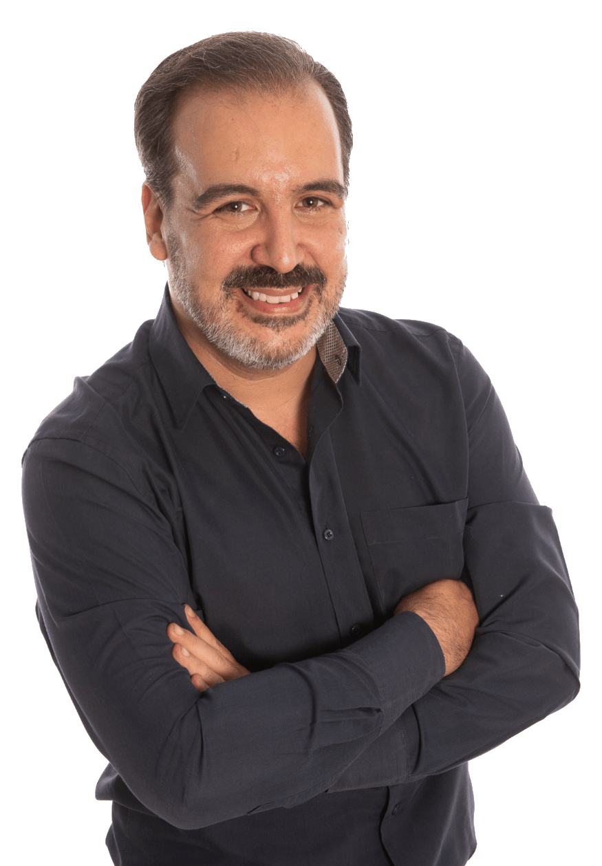 Miguel-Angel-Perez-Laguna-Fundador-de-Humanos-en-la-Oficina.png