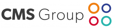 cms-group.png