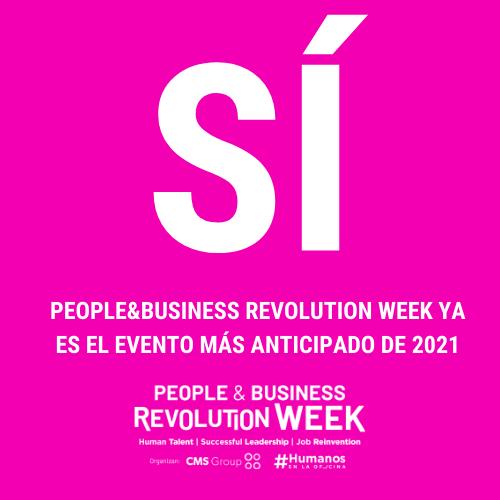 Humanos-en-la-Oficina-Productor-del-evento-People-Business-Revolution-Week.png