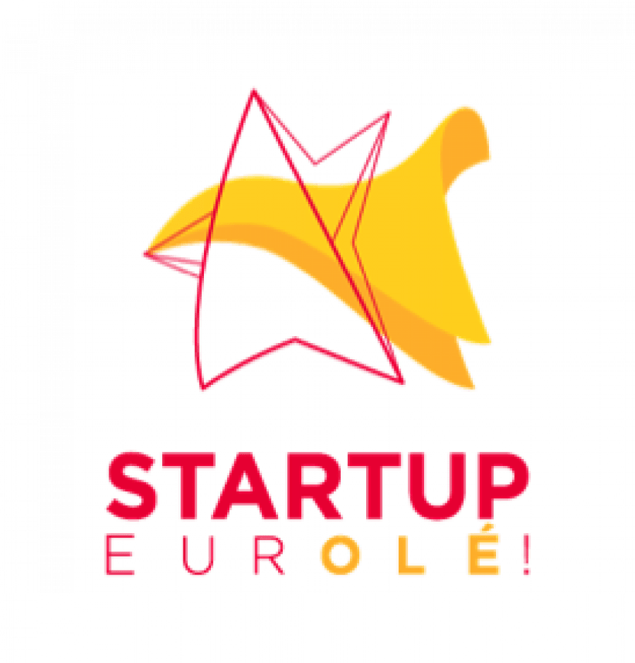 STARTUP-OLE.png