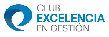 club-de-excelencia-en-gestión-con-humanos-en-la-oficina.png