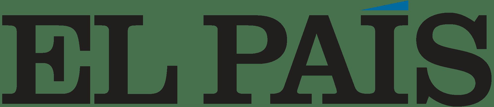 EL-PAIS.png