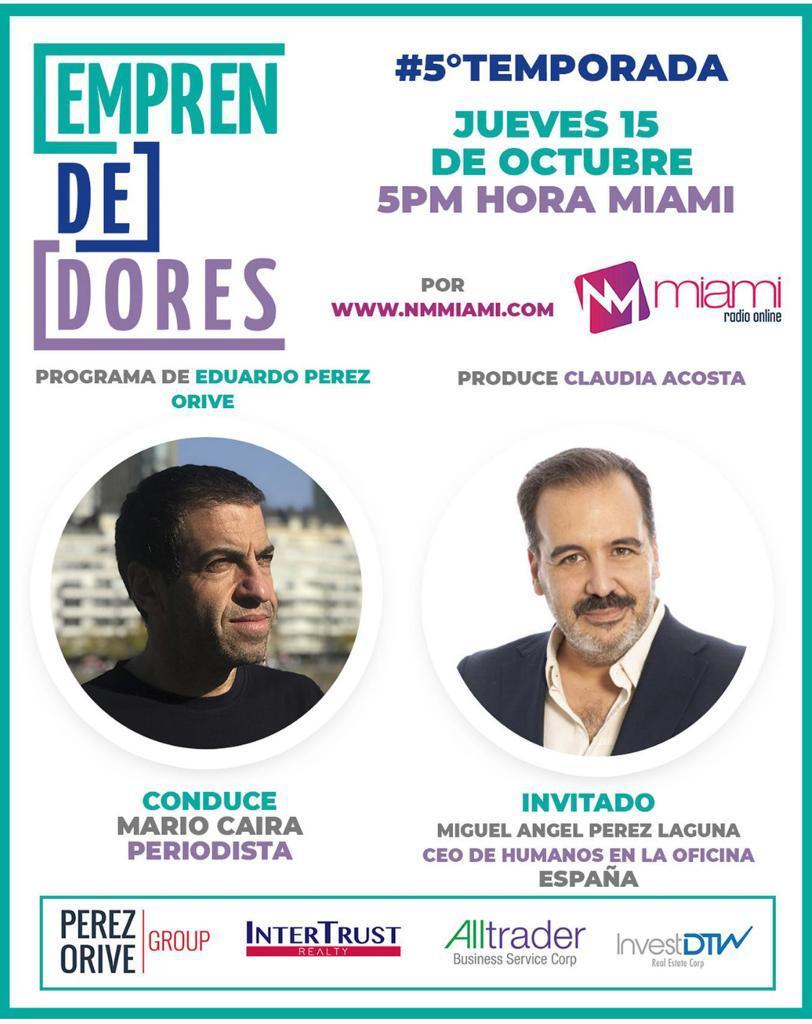 Entrevista-Radio-NM-Miami-a-Miguel-Ángel-Pérez-Laguna-CEO-de-Humanos-en-la-Oficina.jpg
