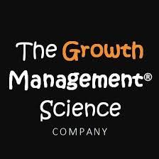 Growth-Management-Science-moderador-miguel-angel-perez-laguna.jpg