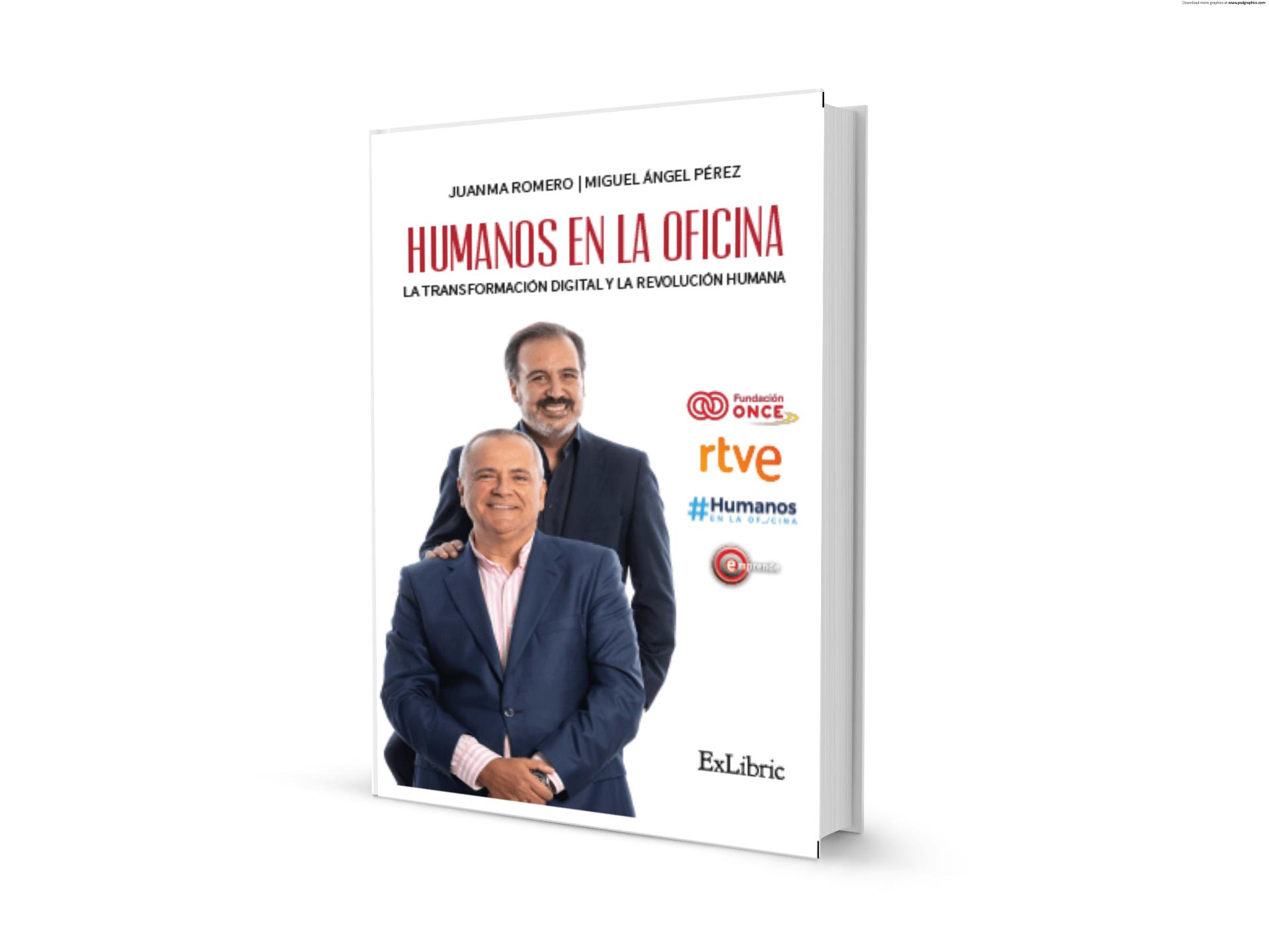 Humanos-en-la-Oficina-El-Libro.png