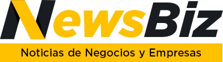 Humanos-en-la-Oficina-en-argentina.png