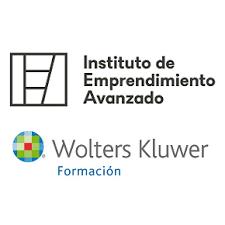 Miguel-Ángel-Pérez-Laguna-Master-en-el-Instituto-de-Emprendimiento-Avanzado.png