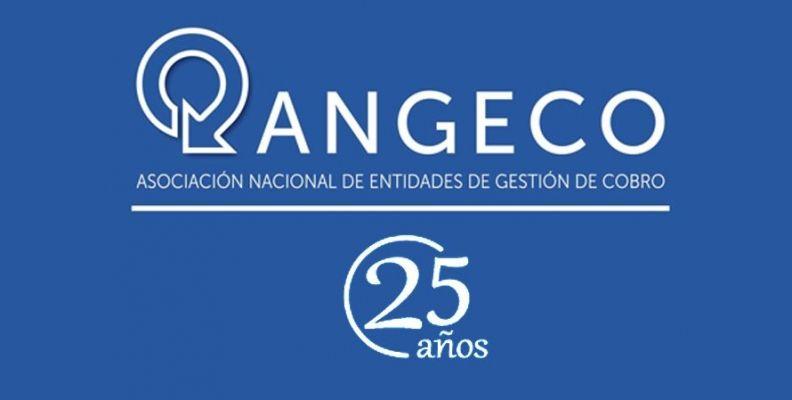 Miguel-Angel-Pérez-Laguna-Speaker-Motivacional-Angeco.jpg