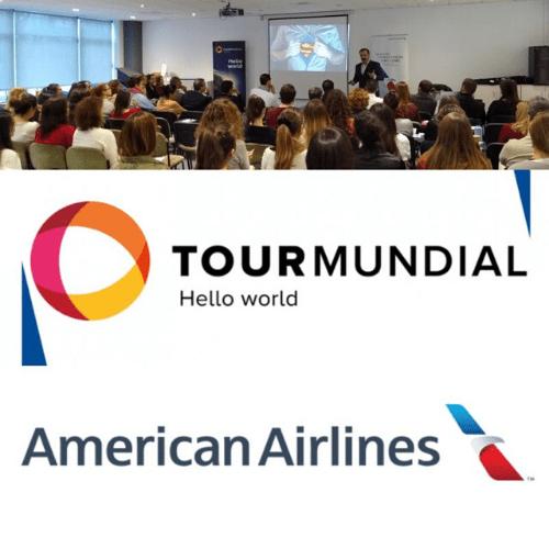 blog-humanos-en-la-oficina-tour-mundial-american-airlines-el-corte-inglés.png