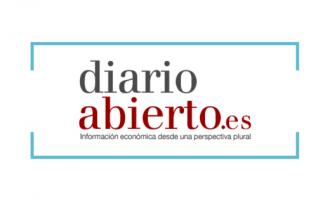 diarioabierto-330x200-1.png