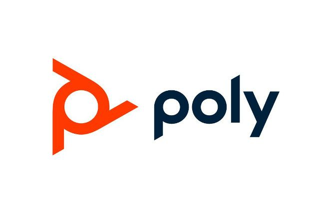 logo-polycom.jpg