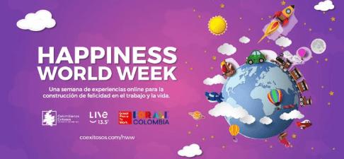 miguel-angel-perez-laguna-en-la-happyness-world-week.png