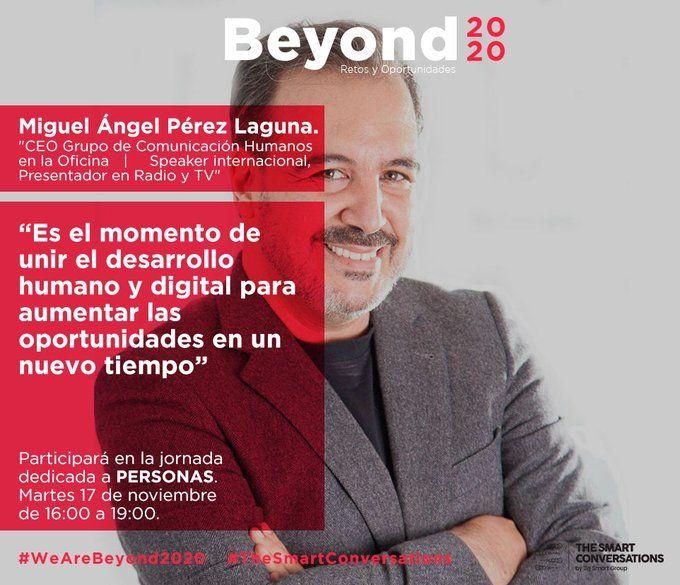 miguel-angel-perez-laguna-speaker-internacional-BEYOND-2020.jpg