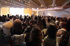conferencias-de-liderazgo-talleres_opt.jpg