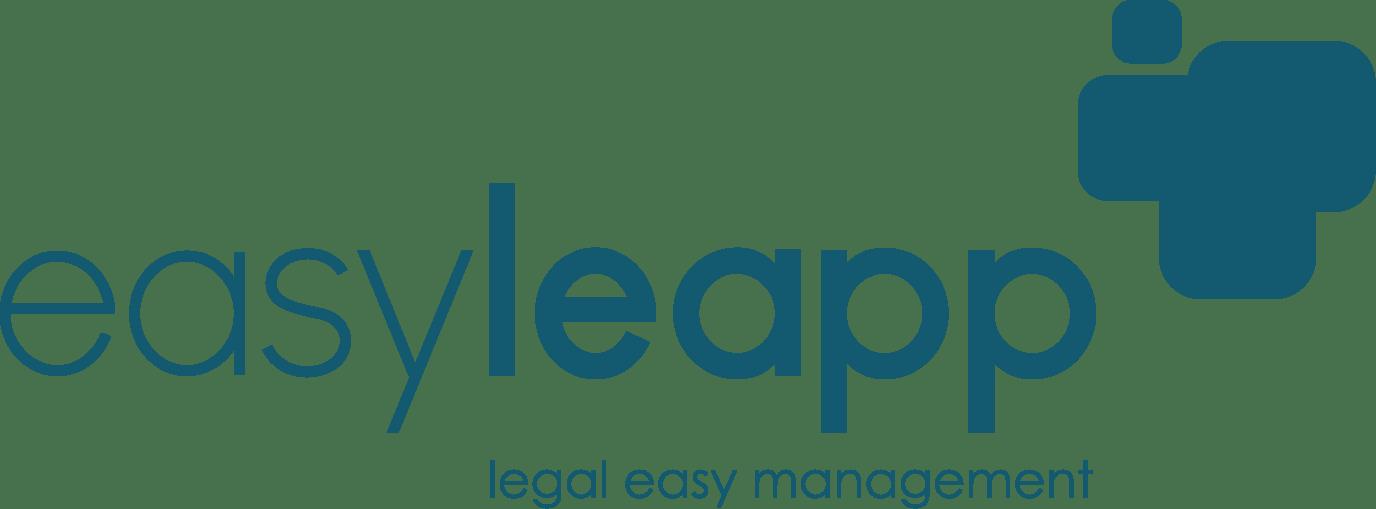 logo_easyleapp_azul.png