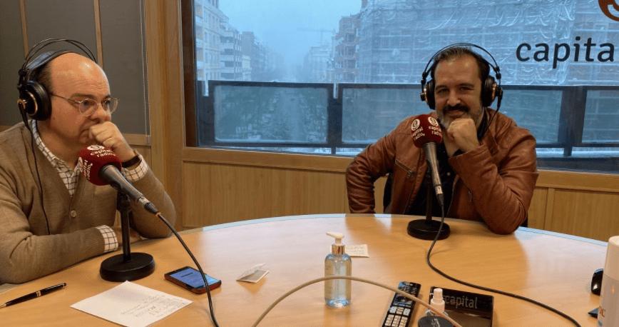 Entrevistas-para-empresas-Humanos-en-la-Oficina-Capital-Radio.png