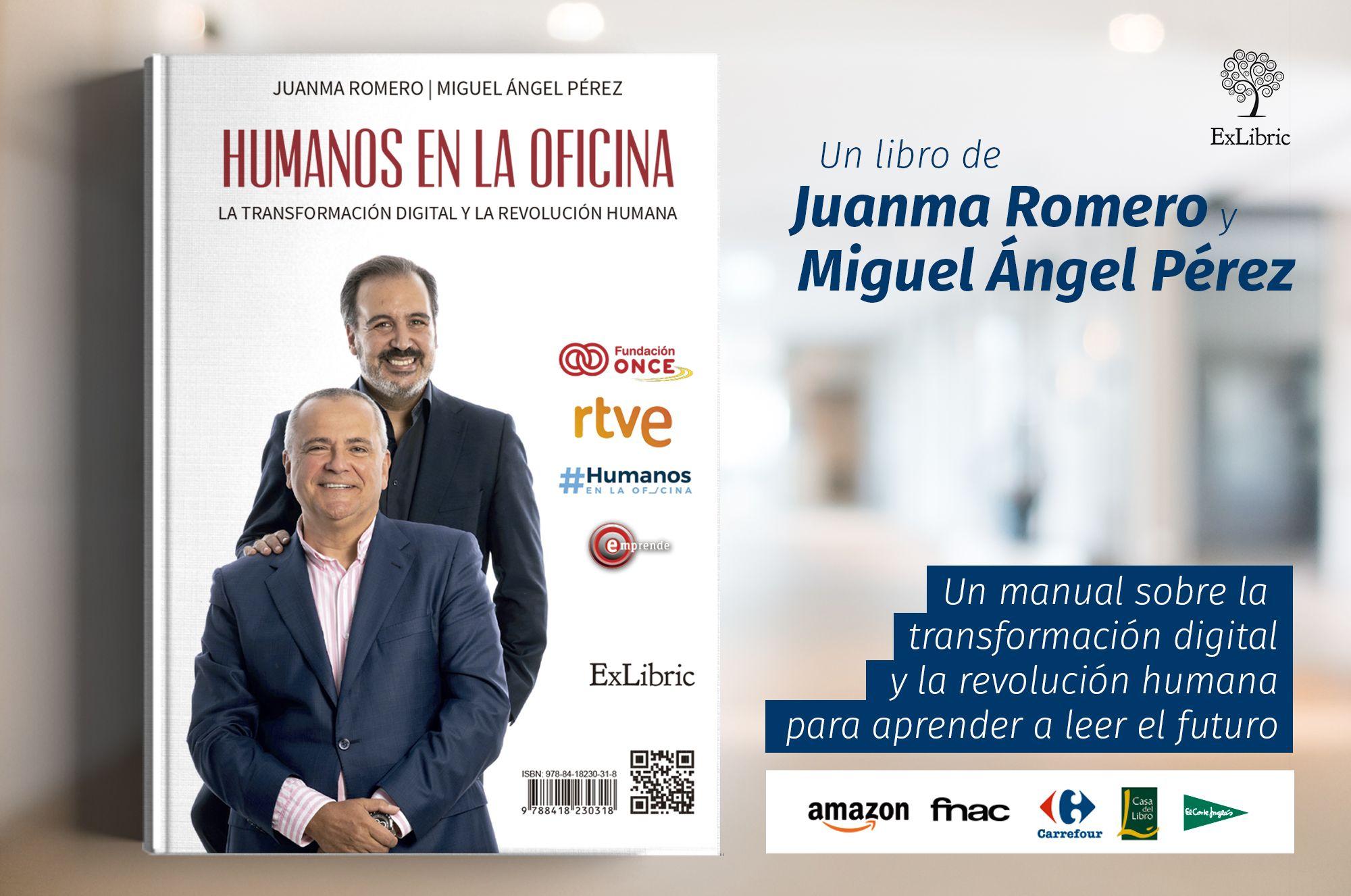 Humanos-en-la-Oficina-El-Libro-Oficial-Producido-por-RTVE-Fundacion-Once.jpg