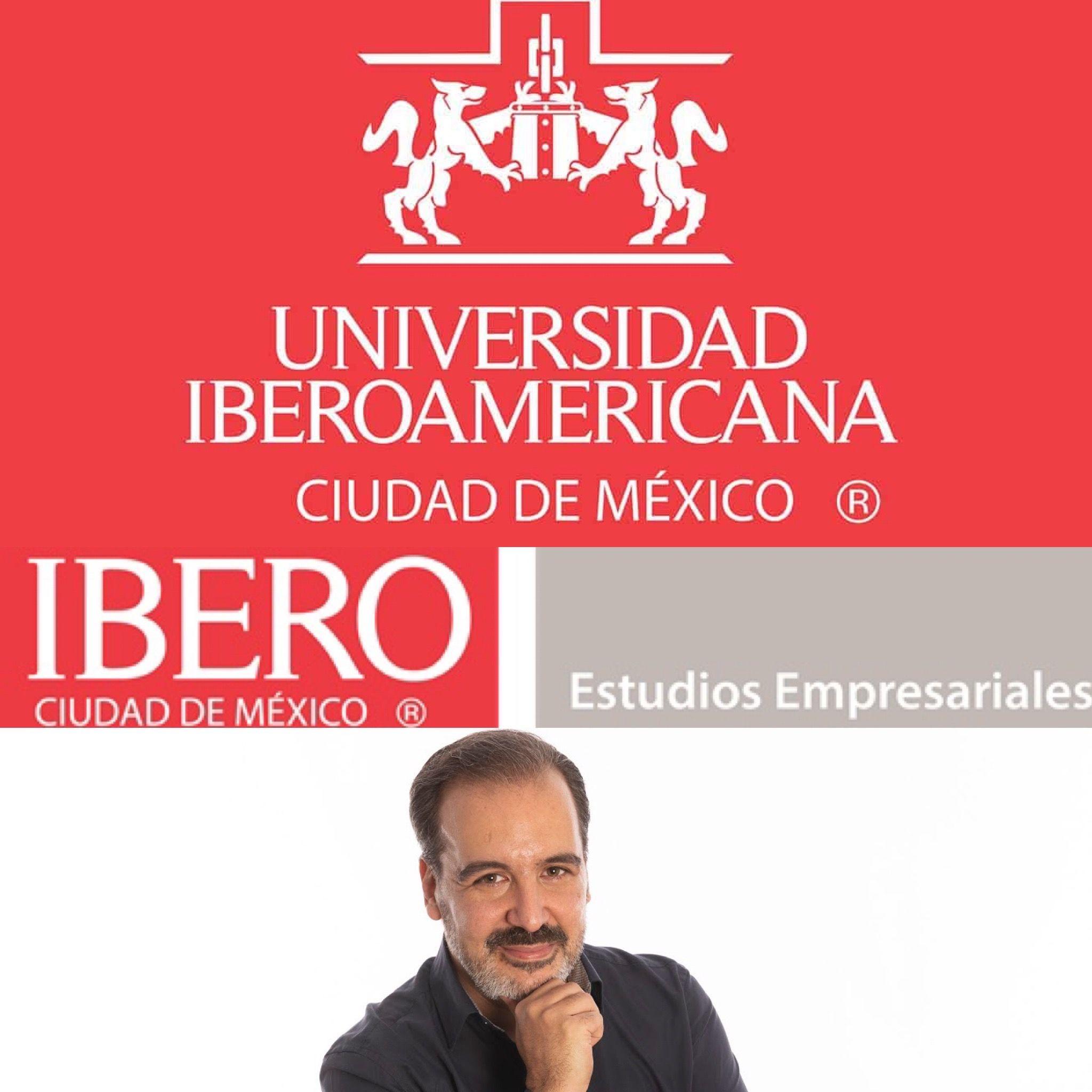 Universidad-de-Mexico.jpg